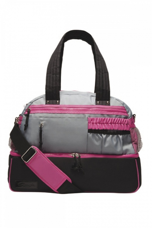 Capezio Multi Compartment Gear Bag