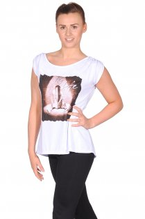 My Life Women's Dance T-Shirt