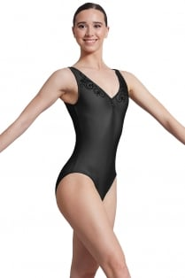 Oceane Leotard