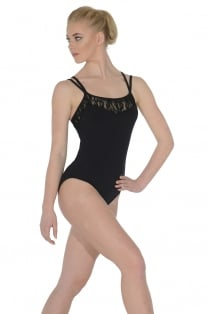 Philippa Leotard