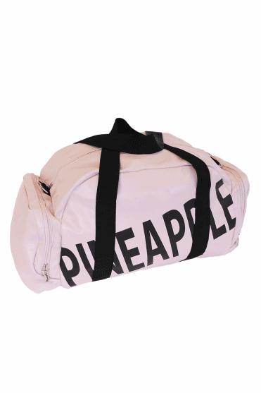 Pineapple Dancer's Bag