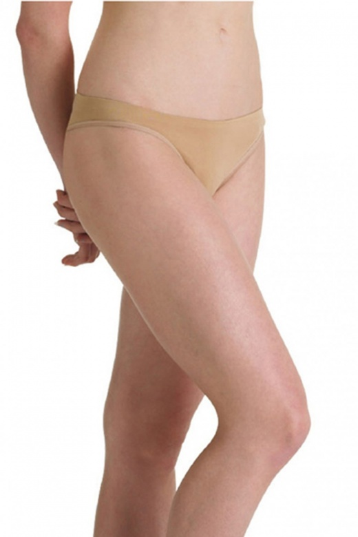 Bloch Pippa Ladies' Thong