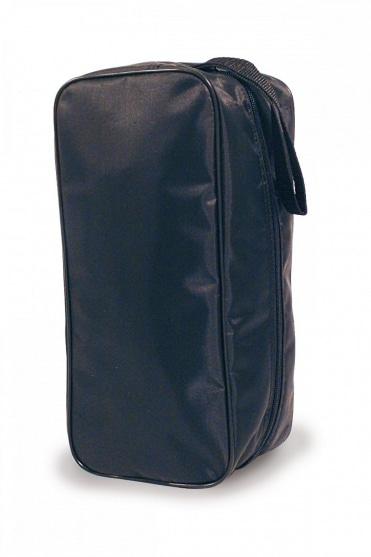 Plain Shoes Bag