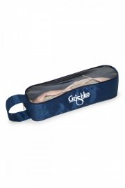 Pointe Shoe Case