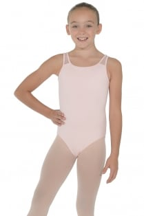Polaris Leotard