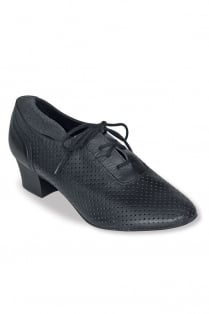 Practice Ballroom Shoe