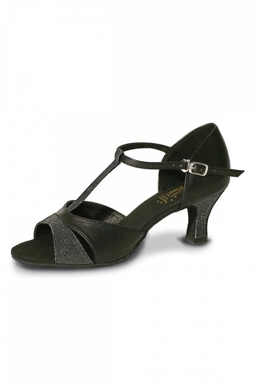 Roch Valley Priscilla Ladies' Ballroom Shoes