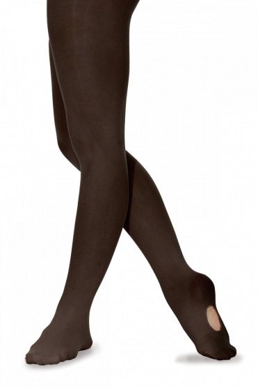 Convertible 40 Denier Ballet Tights