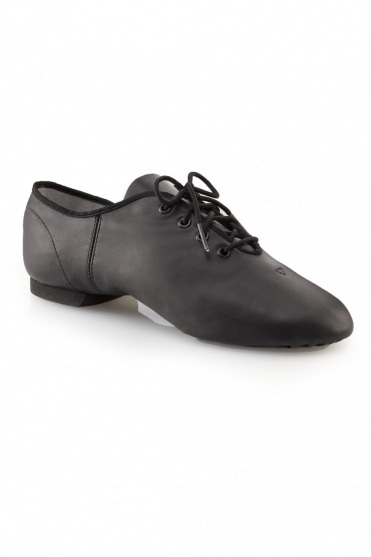 E-Series Oxford Jazz Shoes