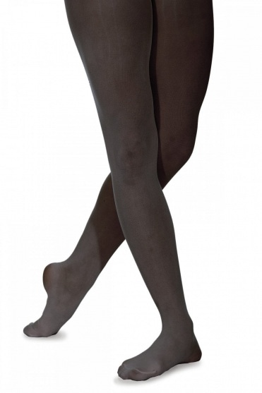 40 Denier Ballet Tights