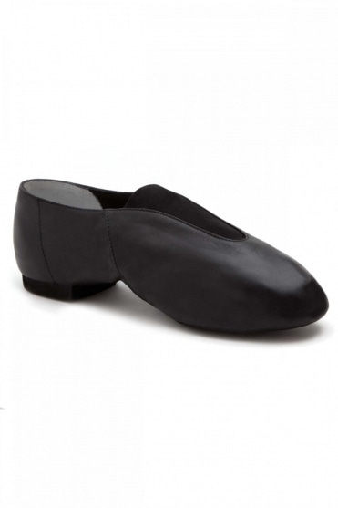 Show Stopper Jazz Shoes