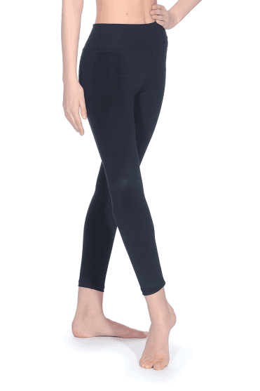 RVACCENT Full Length Leggings