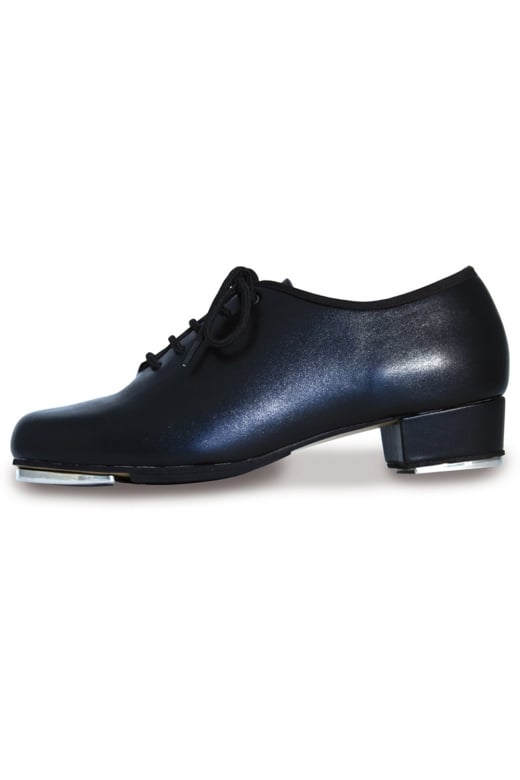 Roch Valley Professional Leather Tap Shoes