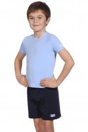 RAD Boys' Polycotton Shorts
