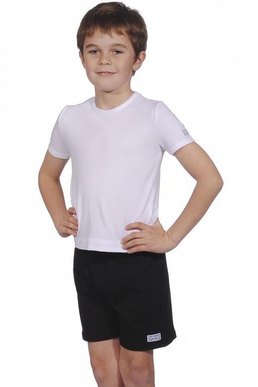 Freed of London RAD Boys' Short Sleeve T-Shirt