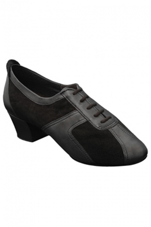 Ray Rose Breeze Teaching and Practice Shoes