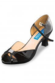 Dahlia Social Sandals