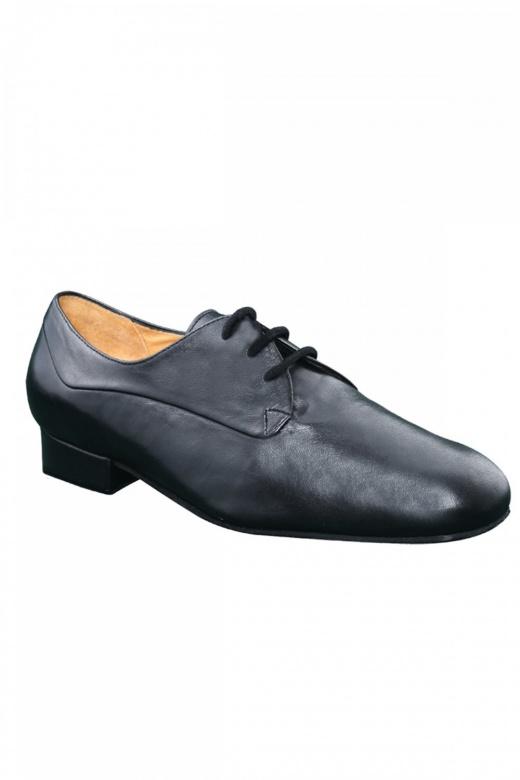Ray Rose Ebony Men's Ballroom Shoes