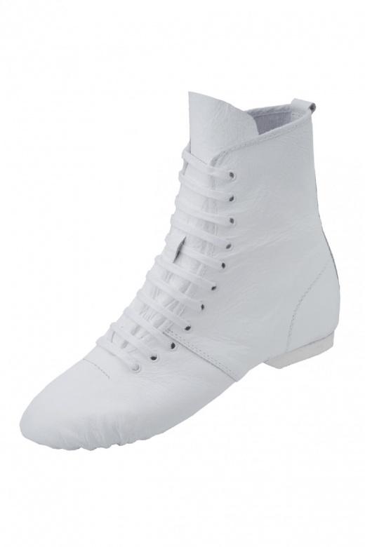 Rumpf Reflex III Jazz Boots
