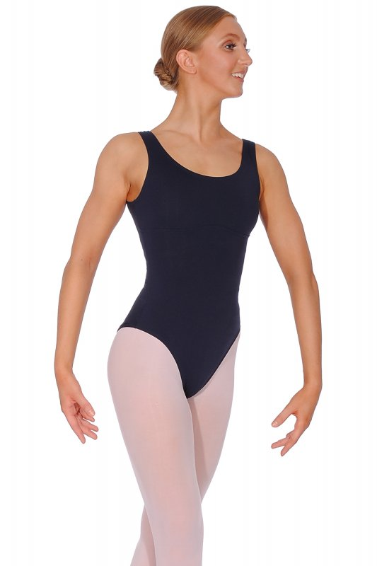 bbb2d5bba Repetto Ladies Sleeveless Leotard