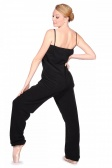 Repetto Polar Warm-up Overall
