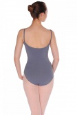 Repetto Princess Seam Camisole Leotard