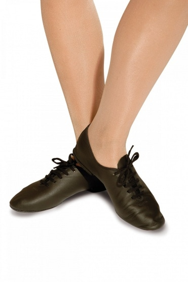 special section retail prices exquisite design Boys' Jazz Shoes - Jazz Dance Shoes for Boys UK