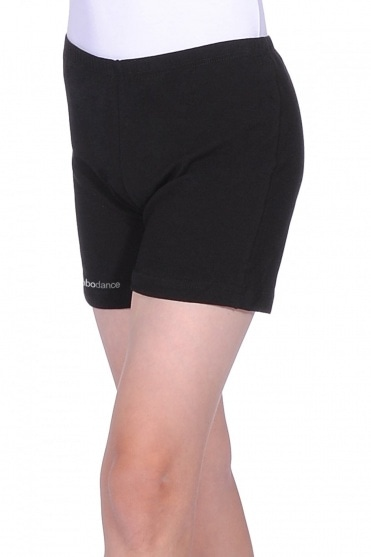 Approved bbodance Loose Fit Exam Shorts