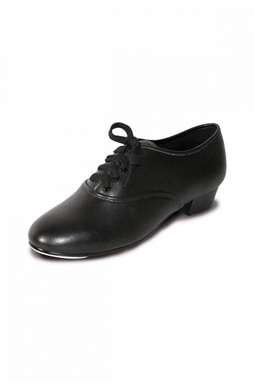 Boys' PU Tap Shoes