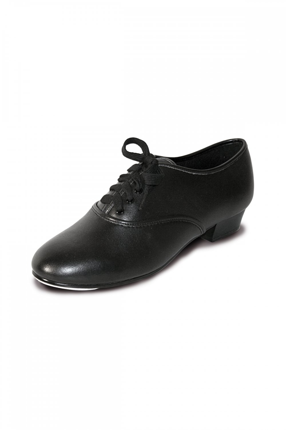 Roch Valley Boys' Oxford Tap Shoes