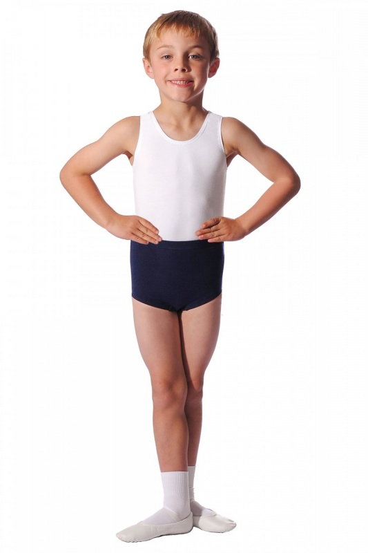 92d9c8e5182f Boys' and Men's Ballet Tights, Leggings and Dance Shorts