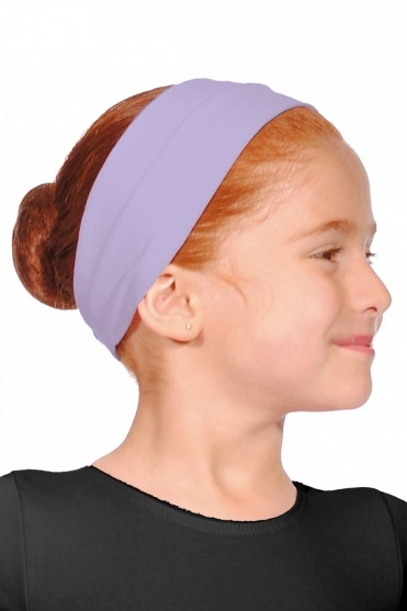 Cotton Headband