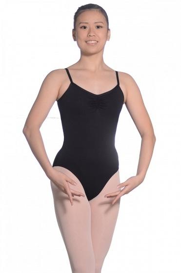 21568e84b7f3 Roch Valley Women s Ballet Leotards