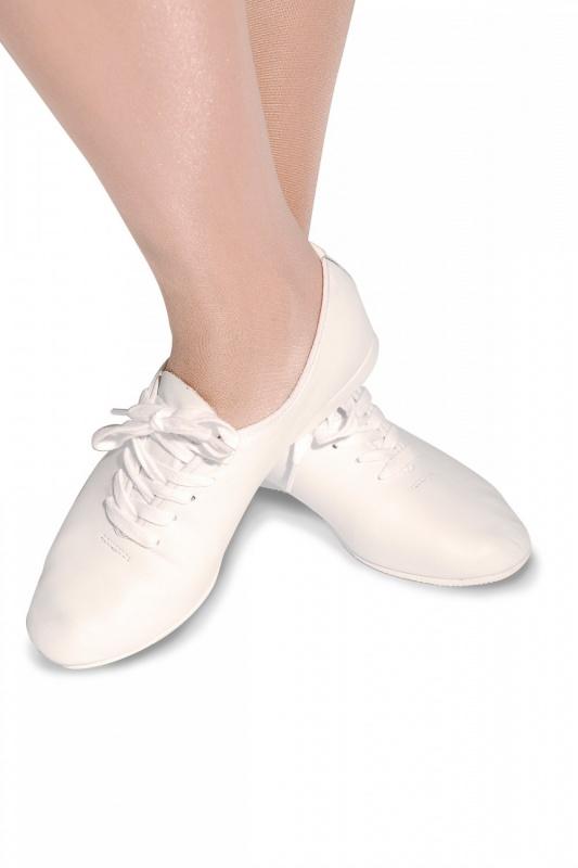 Roch Valley AJSR Leather Jazz Shoe