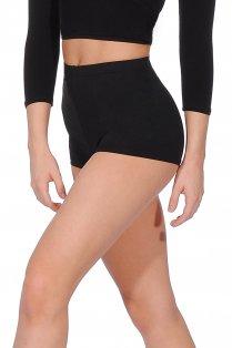 Meryl Micro Shorts