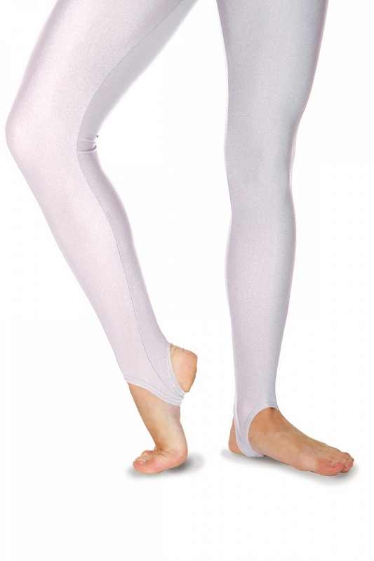 a4a29eb04f1816 Roch Valley Nylon/Lycra Stirrup Tights | Dancewear Central