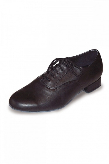 Patrick Men's Wide Fit Ballroom Shoes