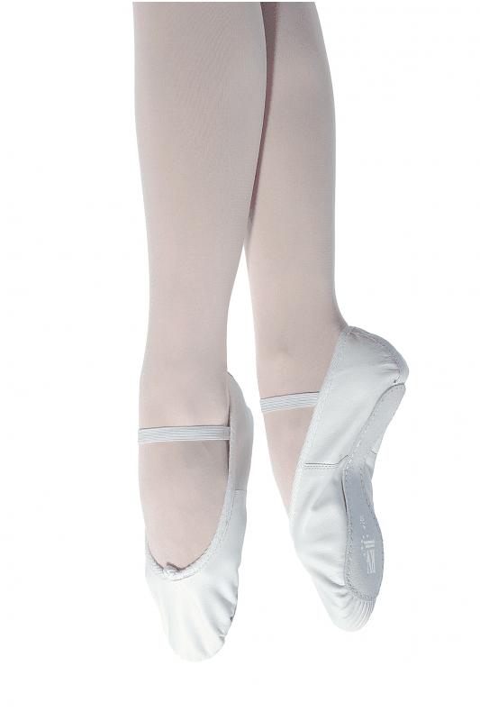 988bfc59d Roch Valley Premium Leather Ballet Shoes