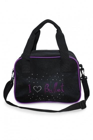 RVBALLET Ballet Bag