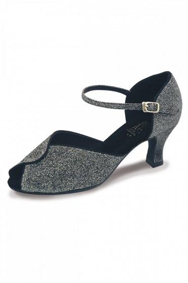 Sylvia Ladies' Ballroom Shoes