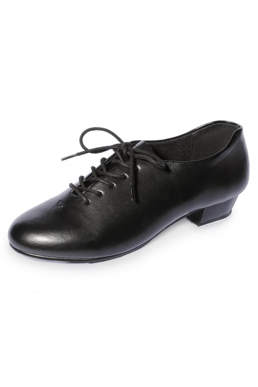 Roch Valley Unisex Economy Oxford Tap Shoe