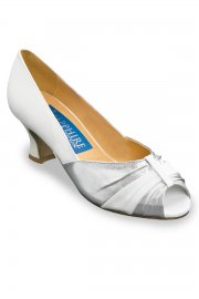 Rose Social Court Shoes