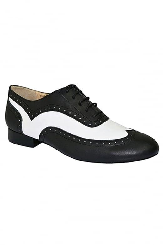 RoTate Charleston Ballroom Shoe
