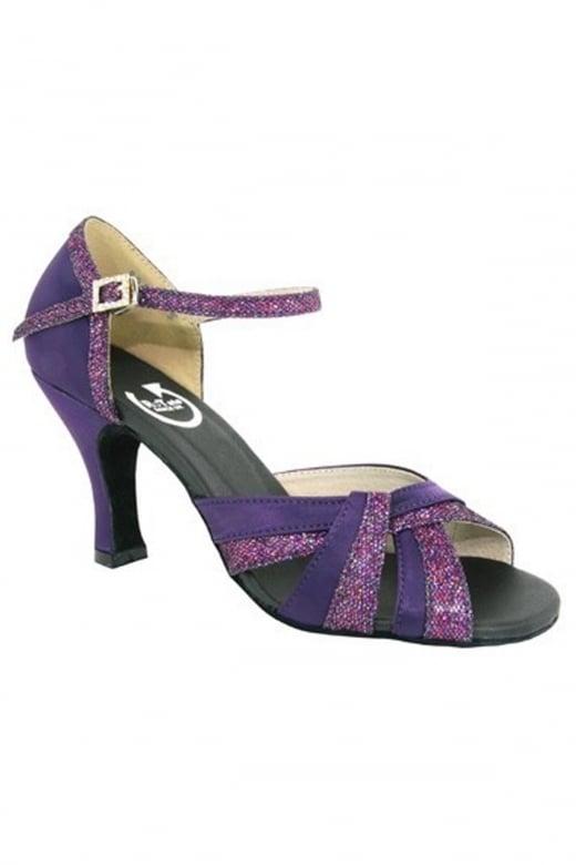 RoTate Corrine Ballroom Shoe