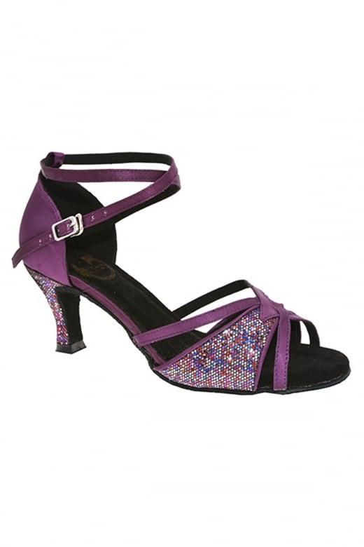 RoTate Fiona Ballroom Shoe