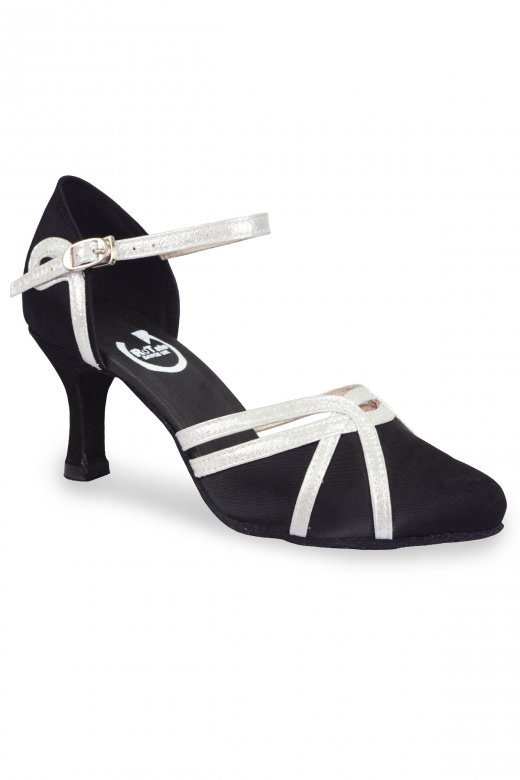 RoTate Katlyn Ladies' Ballroom Shoes
