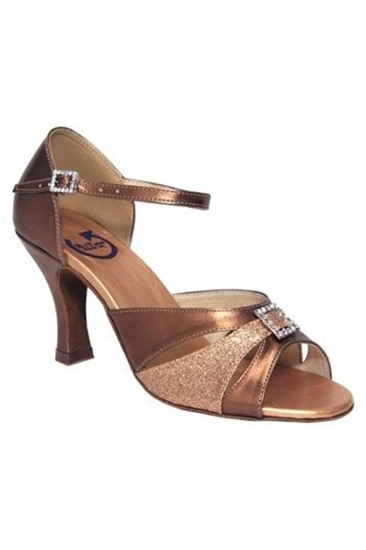 RoTate Rachel Ballroom Shoe