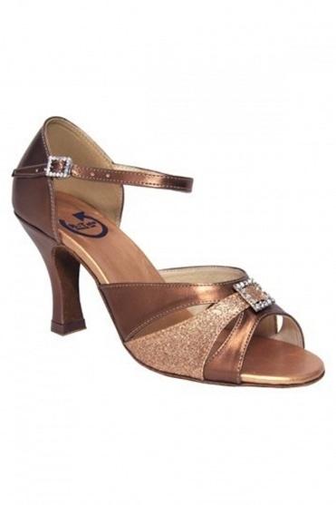 Rachel Ballroom Shoe