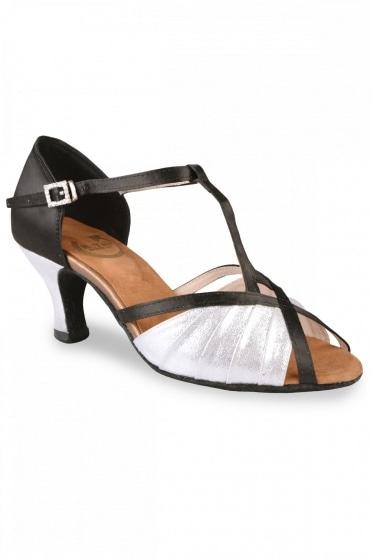 Toni Ladies Ballroom Shoes