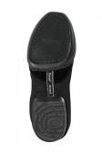 Rumpf Jive Dance Sneakers